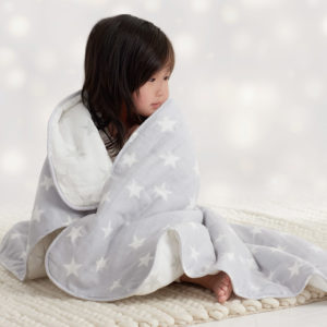 16001_4-cozy-muslin-dream-blanket-fate